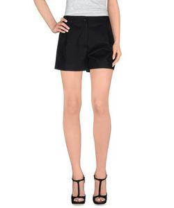 Diane von Furstenberg | Trousers Shorts On