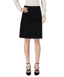 'S Max Mara | S Max Mara Skirts Knee Length Skirts Women On