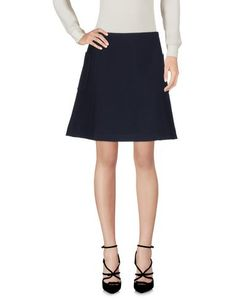 Wood Wood | Skirts Knee Length Skirts Women On