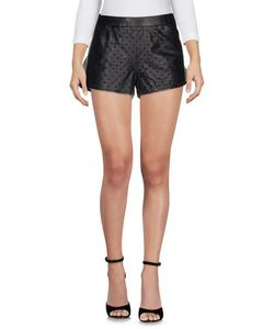 Drome | Trousers Shorts Women On