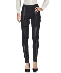 Tvscia | Trousers Casual Trousers Women On