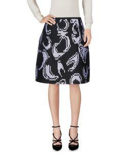 Odeeh | Skirts Knee Length Skirts Women On