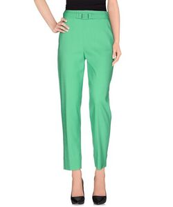 Diane von Furstenberg | Trousers Casual Trousers Women On