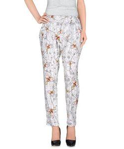 PICCIONE•PICCIONE | Trousers Casual Trousers Women On