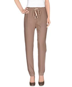 Enza Costa   Trousers Casual Trousers Women On