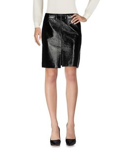 Courrèges | Skirts Knee Length Skirts Women On