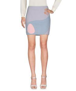 Alexander Lewis | Skirts Mini Skirts On