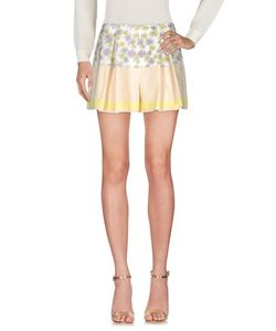 Suno | Skirts Mini Skirts On