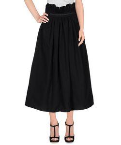 Damir Doma   Skirts 3/4 Length Skirts On