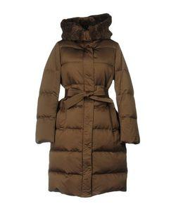 Mackintosh | Coats Jackets Down Jackets On