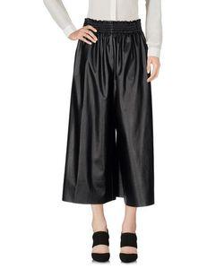 Rachel Comey | Trousers 3/4-Length Trousers Women On