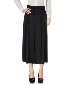 Sea | Trousers 3/4-Length Trousers Women On