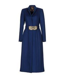 Roberto Cavalli | Coats Jackets Coats Women On