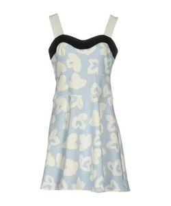Tara Jarmon   Dresses Short Dresses On