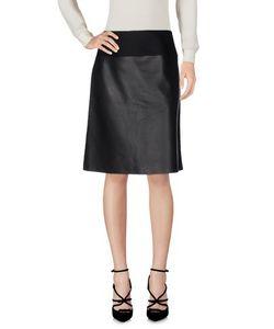 Agnona | Skirts Knee Length Skirts Women On