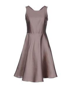 Armani Collezioni | Dresses Knee-Length Dresses Women On