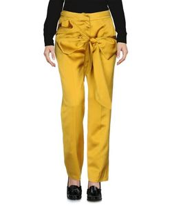 Maria Lucia Hohan | Trousers Casual Trousers Women On