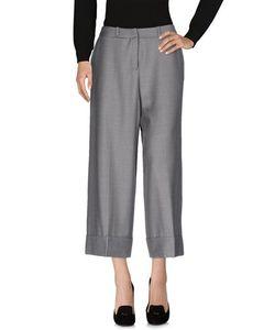 Lala Berlin | Trousers Casual Trousers Women On
