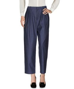 Reality Studio | Trousers Casual Trousers Women On