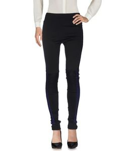 ANT PITAGORA | Trousers Casual Trousers Women On