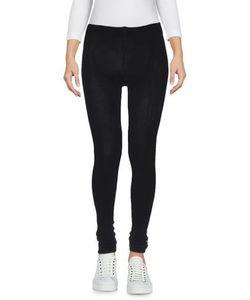 Hydrogen | Trousers Leggings Women On