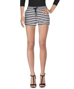 T by Alexander Wang   Trousers Shorts Women On