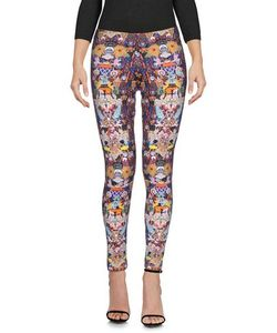 ADIDAS X MARY KATRANTZOU | Trousers Leggings Women On