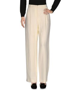 Cédric Charlier | Cedric Charlier Trousers Casual Trousers Women On