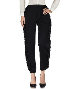 Christopher Shannon | Trousers Casual Trousers Women On