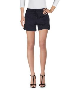 Dondup | Trousers Shorts Women On