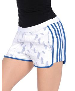 Adidas Originals | Trousers Shorts Women On