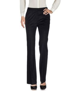 Arthur Arbesser | Trousers Casual Trousers Women On