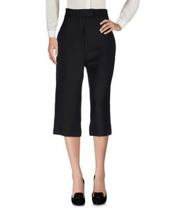 Ter Et Bantine | Trousers 3/4-Length Trousers Women On