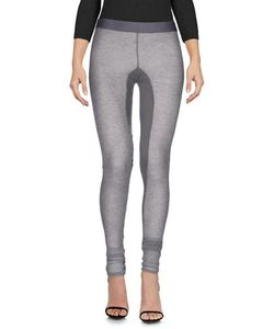 Alessandra Marchi | Trousers Leggings Women On