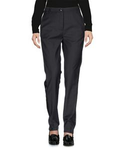 Vivienne Westwood Red Label | Trousers Casual Trousers Women On
