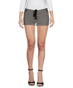 L'agence   Trousers Shorts Women On