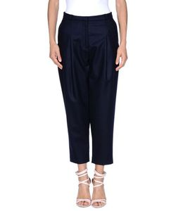 Harmony Paris | Trousers Casual Trousers Women On