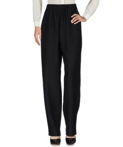 Maison Rabih Kayrouz | Trousers Casual Trousers Women On