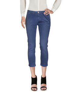 Re-Hash | Trousers 3/4-Length Trousers Women On