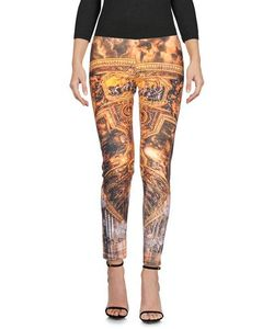 GAËLLE BONHEUR | Trousers Leggings Women On