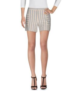 Band Of Outsiders   Trousers Shorts Women On