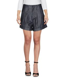 Unreal Fur | Trousers Shorts Women On