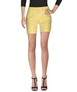 Marco Bologna | Trousers Shorts Women On