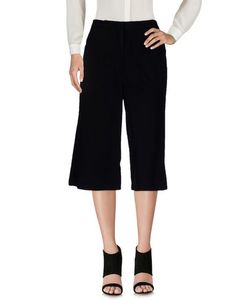 Charlie May | Trousers 3/4-Length Trousers Women On