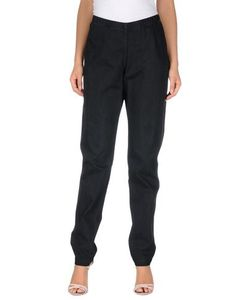 Maria Calderara | Trousers Casual Trousers Women On