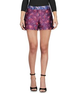 Mary Katrantzou | Trousers Shorts Women On