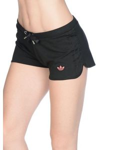 Adidas Originals   Trousers Shorts Women On