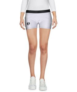Monreal London | Trousers Shorts Women On