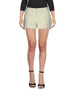 Kaufmanfranco   Trousers Shorts Women On
