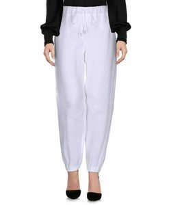 Ermanno Scervino | Trousers Casual Trousers Women On